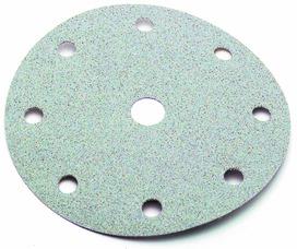 Mole abrasive 1748 SIA siarexx fine, siasoft