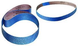 Schleifbänder 2820 SIA siamet