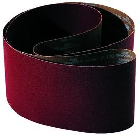 Schleifbänder 2820 SIA siamet x