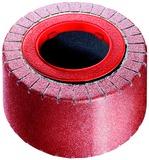 Mole profile cilindro/scanalatura 90° SIA siastar
