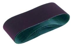 Schleifbänder FESTOOL Saphir