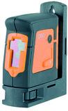 2-Linien-Laser geoFennel FL 40-Pocket II HP