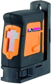 Laser à 2 lignes geoFennel FL 40-Pocket II
