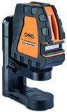 PowerCross Laser Selection Pro geoFennel FL 40