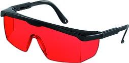 Laserbrille geoFennel