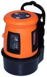 Laser à 3 lignes geoFennel FL 40 HP
