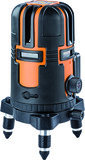 Ultra laser à ligne geoFennel FL 69 HP