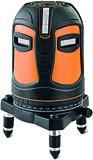Linien-Laser geoFennel FL 70 SP