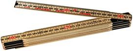 Gliedermeter HULTAFORS