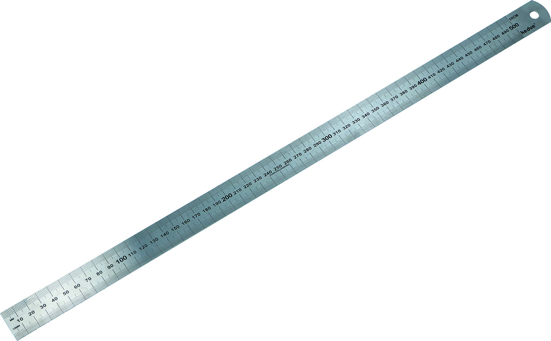 Righe di misurazione