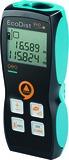 Laser-Entfernungsmesser geoFennel ECOLINE EcoDist PRO