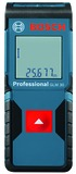 Laser de mesure de distance BOSCH GLM 30