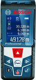 Laser de mesure de distance BOSCH GLM 50 C