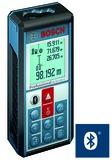 Laser-Entfernungsmesser BOSCH GLM 100 C