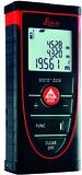 Telemetro al laser LEICA DISTO D210