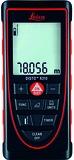 Laser-Entfernungsmesser LEICA DISTO X310