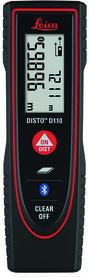 Laser de mesure de distance LEICA DISTO D110