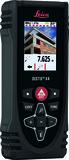Laser-Entfernungsmesser LEICA DISTO X4
