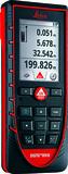 Telemetro al laser LEICA DISTO D510
