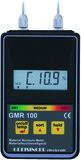 Appareil de mesure de l'humidité des matériaux à aiguille GREISINGER GMR 110