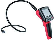 Caméra endoscopique geoFennel FVE 150