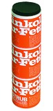 Penna lubrorefrigerante ZINKOL