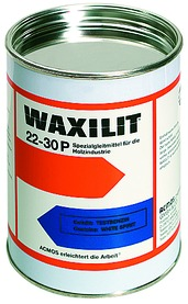 Lubrificante WAXILIT P