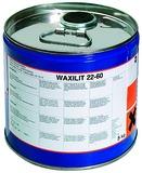 Lubrificante WAXILIT SPEZIAL 22-60