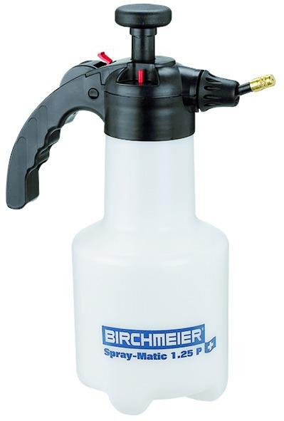 Vaporisateur BIRCHMEIER Spray Matic