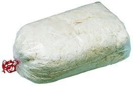 Déchets de coton