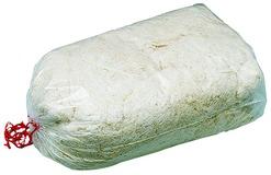 Filaccia di cotone