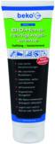 Handreinigungscreme BIO CareLine