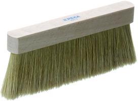 Brosse à poussière