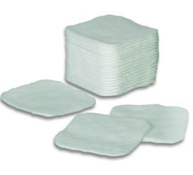 Tamponi cotone