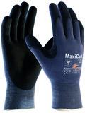 Arbeitshandschuhe MaxiCut® Ultra™