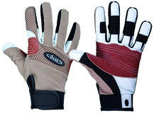 Gants hybrid ROPE TECH GLOVES