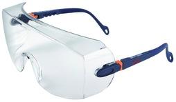 Schutzbrille 3M 2800 KOMFORT