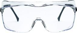 Schutzbrille PELTOR OX 1000