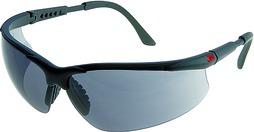 Occhiali di protezione 3M PREMIUM