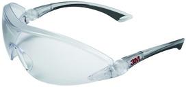 Occhiali di protezione 3M KOMFORT 2840