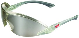 Lunettes de protection 3M KOMFORT 2844 Indoor / Outdoor