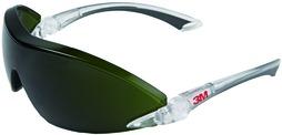 Schutzbrille 3M KOMFORT 2845 Autogenschweissbrille