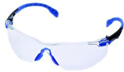 Schutzbrille 3M SOLUS 1000