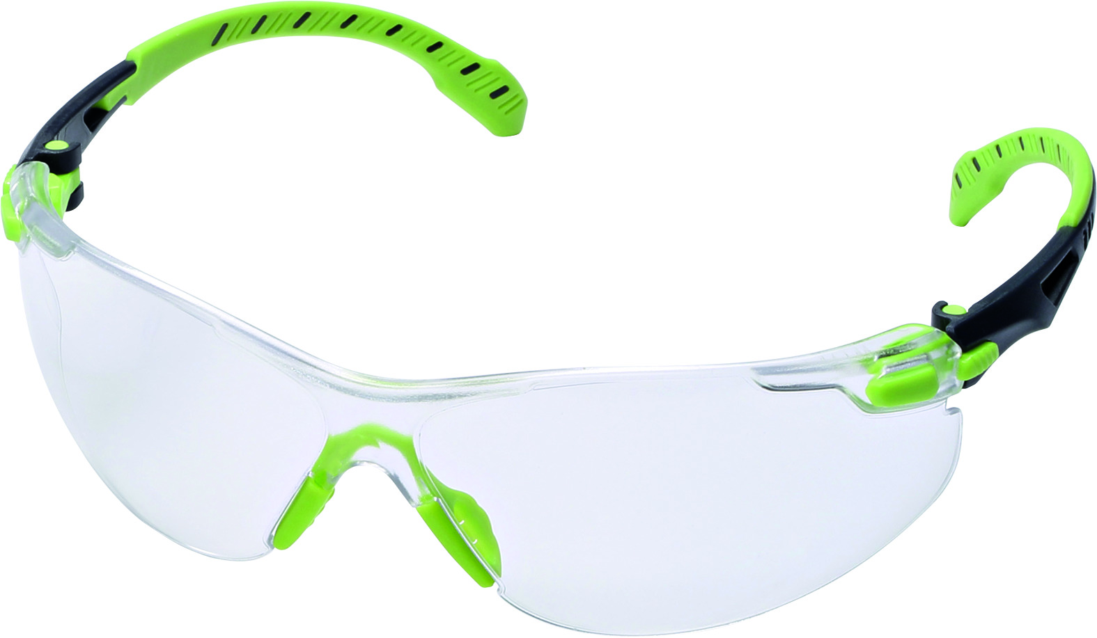 Occhiali di protezione 3M SOLUS 1000