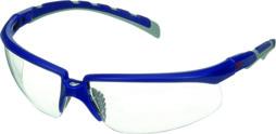 Occhiali di protezione 3M Solus 2000