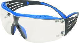 Occhiali di protezione 3M SecureFit 400X