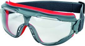 Lunettes de protection 3M Goggle Gear 500