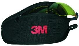 Etui à lunettes 3M
