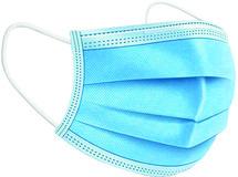Masque d'hygiène Disposal