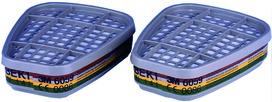 Cartucce filtranti 3M 6059 / ABEK1